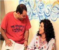 الليلة.. أول عرض لـ«قابل للكسر» في مهرجان الاسكندرية السينمائي