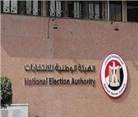 فيديو| «الوطنية للانتخابات»: لم نتلق شكاوى تؤثر على العملية الاقتراع
