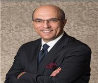 دراسة أمريكية: فرص مصر «واعدة» في تكنولوجيا المعلومات