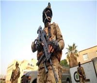 الاستخبارات العراقية: القبض على ثلاثة إرهابيين في كركوك