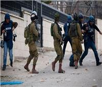«وفا»: 17 انتهاكا إسرائيليا بحق الصحفيين في أكتوبر الماضي