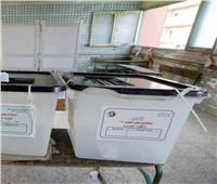 انتخابات النواب 2020  رئيس لجنة بالسلام يشيد بالتزام المواطنين بالإجراءات الإحترازية