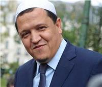 رئيس منتدى أئمة فرنسا: لولا الرئيس السيسي لوصل الإرهاب إلى أوروبا كلها