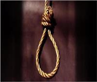 بسبب 90 ألف جنيه.. الإعدام لـ«محام» قتل ابنته