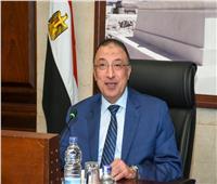 محافظ الإسكندرية: الاضطرابات المناخية تسببت في الأمطار الغزيرة.. فيديو