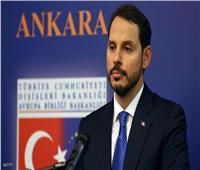 «حصل على الدكتوراه بالغش».. ويكيليكس تفضح صهر أردوغان