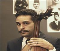 وزيرة الثقافة تسلم جوائز «رتيبة الحفنى» فى ختام فعاليات «الموسيقى العربية»