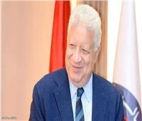 أحمد موسى يكشف مفاجأة عن مرتضى منصور في «انتخابات النواب»
