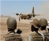 التحالف العربي يدمر تعزيزات للحوثيين في «الجوف» باليمن