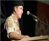 رئيس أركان الجيش البريطاني: متخوف من حرب عالمية بسبب الضرر الاقتصادي لكورونا