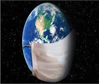 إصابات كورونا حول العالم تتجاوز الـ 50 مليون