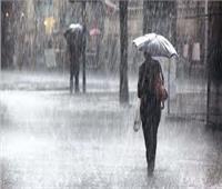 9نصائح للتعامل مع حوادث الكهرباء أثناء الأمطار