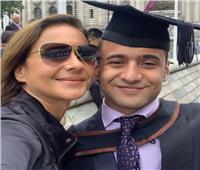 نيللي كريم تُثير الجدل بعد رفضها الإفصاح عن عمر ابنيها.. فيديو