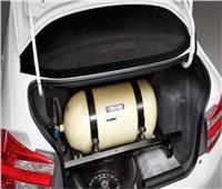أيهما أفضل تحويل السيارة إلى غاز طبيعي أم شرائها مزودة به جاهزة|«غازتك» تجيب