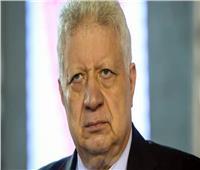 مؤشرات أولية غير رسمية | مرتضى منصور بالمركز السادس.. و«الألفي» يتصدر