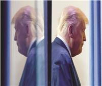 مزاعم ترامب بتزوير الانتخابات تقسم المعسكر الجمهوري