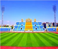 الإسماعيلي تطرح مبادرة باستضافة نهائي دوري أبطال إفريقيا