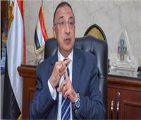 محافظ الإسكندرية: 15 مليار جنيه لرفع الطاقة الاستيعابية لمياه الأمطار| فيديو