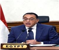 رئيس الوزراء: مصر والمملكة المتحدة تربطهما علاقات إستراتيجية طويلة الأمد