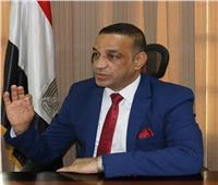 انتخابات النواب 2020| إعادة بين سيد نصر وحسين أبو جاد بحدائق القبة
