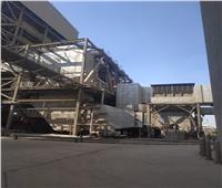 وزيرة البيئة: 350 مدخنة بـ 75 منشأة لرصد التلوث الصناعي