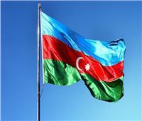 أذربيجان تحتفل اليوم بيوم «علم الدولة»