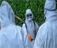سنغافورة تتخطى الـ58 ألف حالة إصابة بكورونا