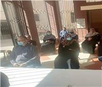 ثقافة المنيا تناقش «التنمية في أرض الفيروز» بديرمواس