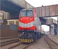 قائدو القطارات «في وش المدفع».. 5 أسباب لتأخيرات السكة الحديد