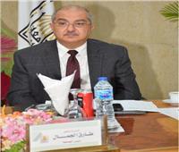 مجلس جامعة أسيوط يوافق على تعيين 10 أساتذة بالكليات