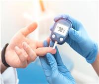 دراسة:الاضطرابات في تخليق الأنسولين تؤدي للإصابة بمرض السكري
