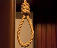 تعايره بفقره | الإعدام لقاتل زوجته في الشارع
