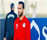 المصري: الزمالك لم يتقدم بعرض لضم كريم العراقي