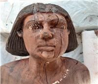 قبل الإعلان عنه.. التفاصيل الكاملة للكشف الأثري الجديد بسقارة