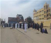 انتخابات النواب| منافسة محتدمة بدائرتي شمال سيناء على مقعدي الفردي