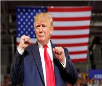 بعد خسارته في الانتخابات الأمريكية ترامب يزف أخبار سعيدة
