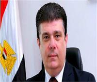 رئيس الوطنية للإعلام يوجه بالتزام الحيادية عند تناول مباراة القمة