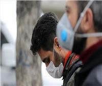 العراق يكسر حاجز النصف مليون إصابة بـ«كورونا»