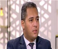 صندوق تحيا مصر: إطلاق قافلة لتوزيع مواد غذائية تستهدف مليون مواطن