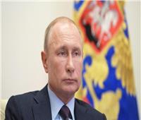 الرئيس الروسي يجري تعديلات في الحكومة تشمل 5 حقائب وزارية