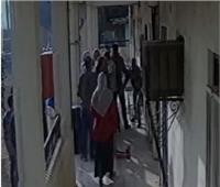 خاص | مدير تعليم الشرقية: التحقيق في واقعة اعتداء مدير إدارة على معلم