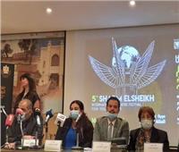 ننشر التفاصيل الكاملة للدورة الخامسة لمهرجان شرم الشيخ الدولي للمسرح الشبابي