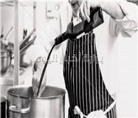 سر اختفاء طباخ الرئيس .. صور