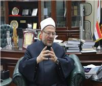 مفتي الجمهورية يدين العملية الإرهابية بحي الرضوانية ببغداد