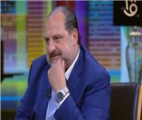 الصاوي: هناك موجة من التعصب الطبقي تجاه مطربي المهرجانات.. فيديو