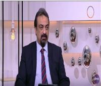 عبدالغفار: المجلس الأعلى للجامعات وضع خطة خاصة بالإجراءات الاحترازية