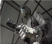 بريطانيا تخطط لامتلاك جيش ضخم من الروبوتات القتالية في 2030