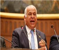 عامر: نفاوض بامبو من قبل انضمامه للإسماعيلي.. وثنائي مفاجأة سينضم لنا