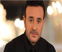 الليلة.. صابر الرباعي يختتم حفلات مهرجان الموسيقى العربية