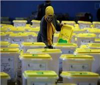 لجان الاقتراع في الأردن تفتح أبوابها للتصويت بانتخابات مجلس النواب